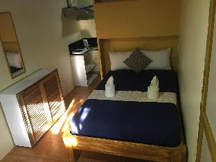 picture 4 of Ina Homestay 101