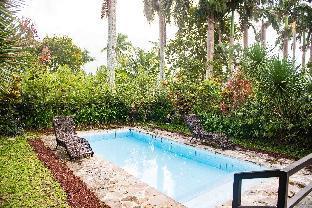 picture 1 of La Finca Village G, Private Pool Villa, Studio