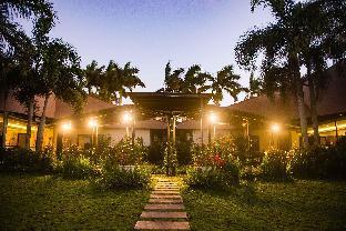 picture 2 of La Finca Village G, Private Pool Villa, Studio