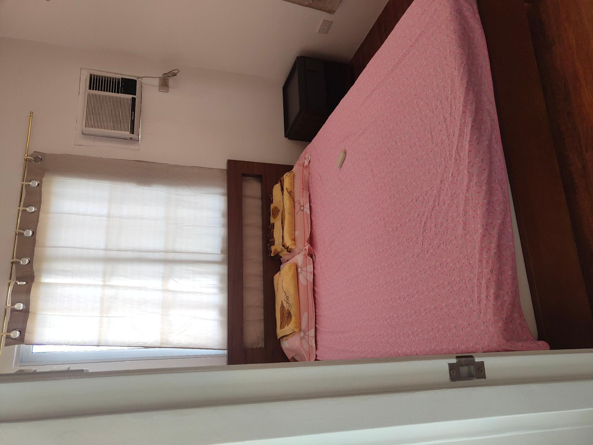 Comfortable And Welcoming Accommodation