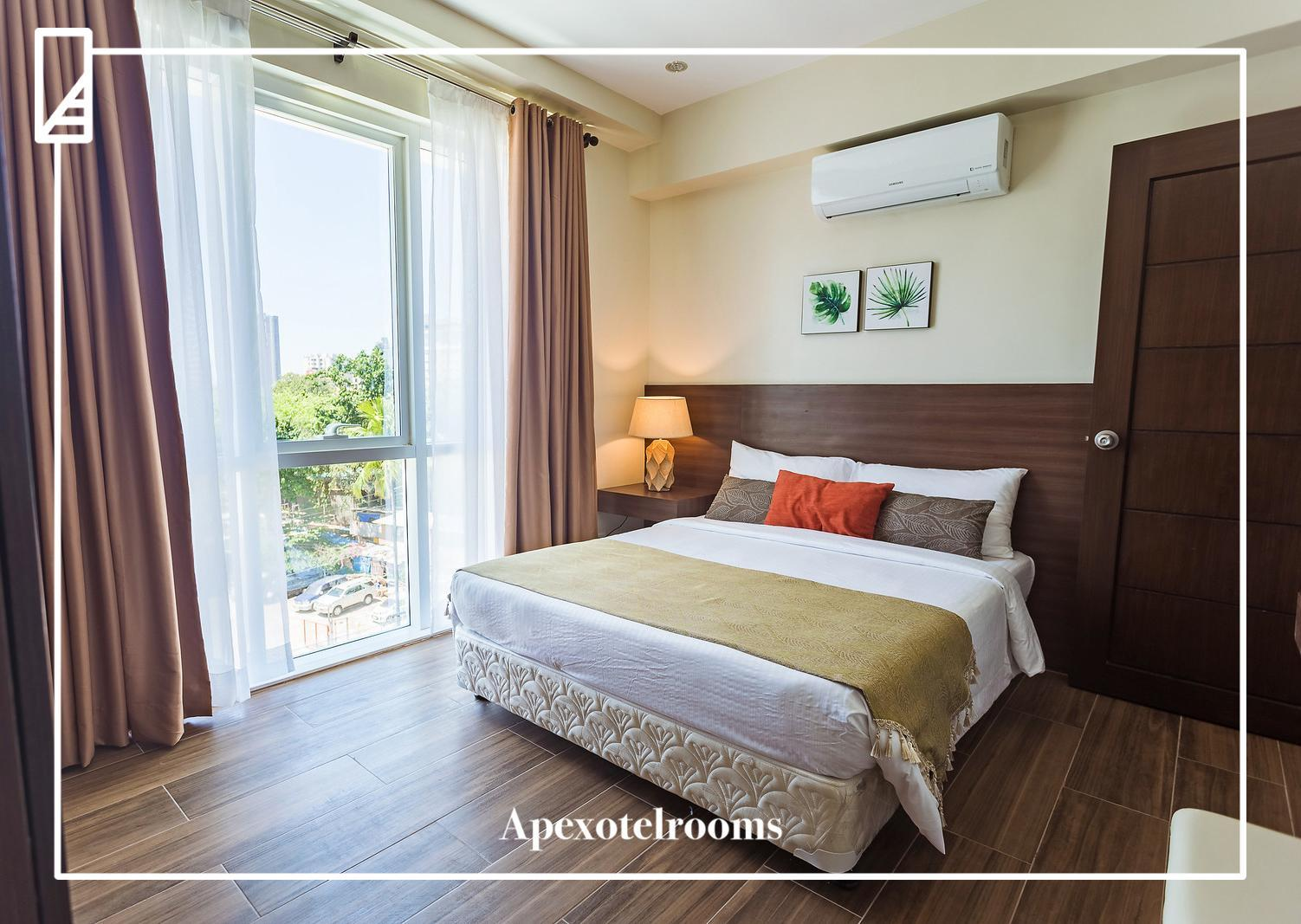 Apartment Hotel Luxury For Families And Groups Best