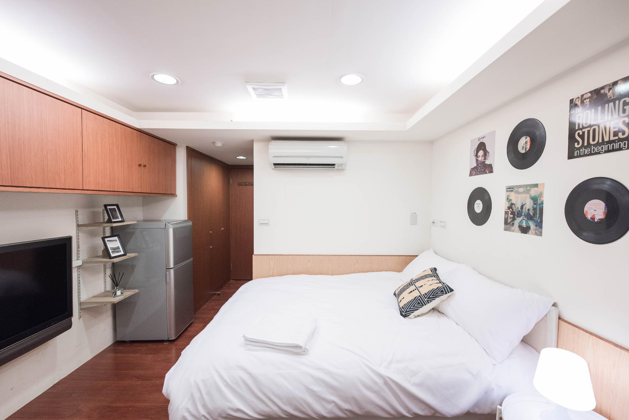 LoveTaipei G16     Luxury Taipei 101         1 3 .