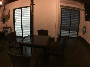 picture 3 of cebu city luxury onebed with balcony near SM&Ayala