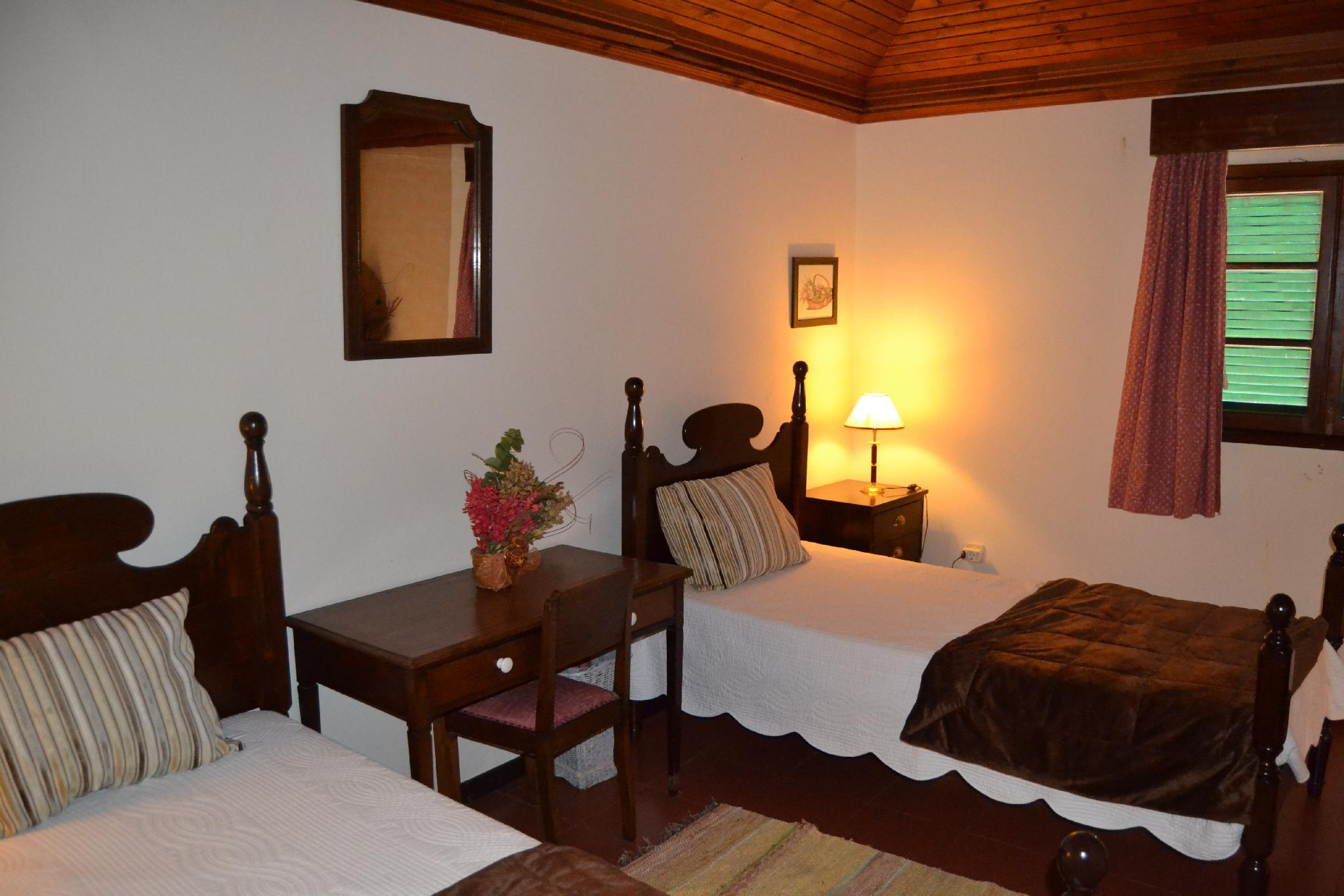 Casal Sao Joao Cottages