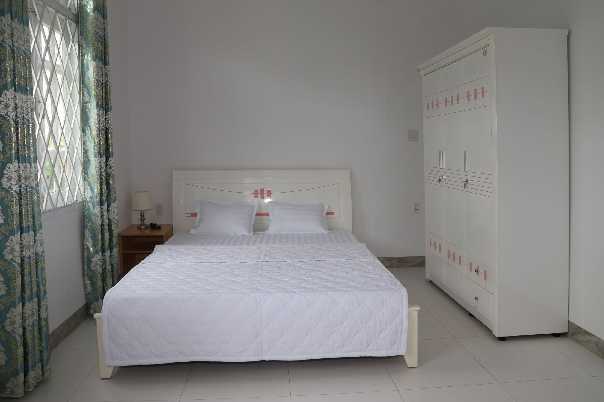 Ph�ng Gia D�nh 4 Ngu I   Villa Manon