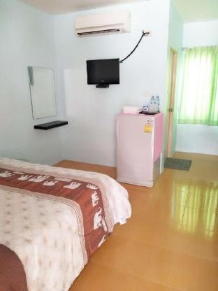 Baan Thanawan อพาร์ตเมนต์ 16 ห้องนอน 16 ห้องน้ำส่วนตัว ขนาด 22 ตร.ม. – ตัวเมืองขอนแก่น