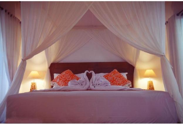 Gopala Luxury Villas Ubud Bali