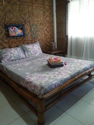 picture 4 of Hideaway Resort  Malapascua