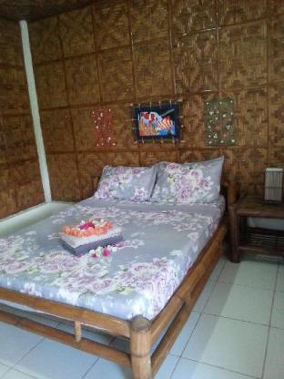 picture 5 of Hideaway Resort  Malapascua