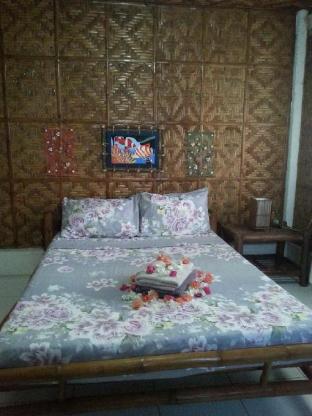 picture 3 of Hideaway Resort  Malapascua