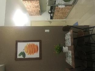 picture 3 of Jazz Residences Makati 1bedroom With pool view