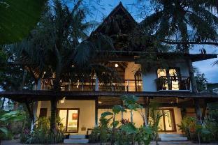 picture 5 of Katmon House