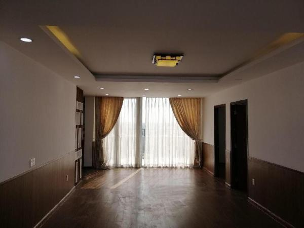 FullHouse - Monthly rental Apartment Ho Chi Minh City