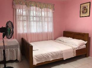 picture 2 of Bed and Breakfast near Virac Airport