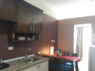 picture 3 of Affordable 1-BR Unit Near BGC CBD of Taguig