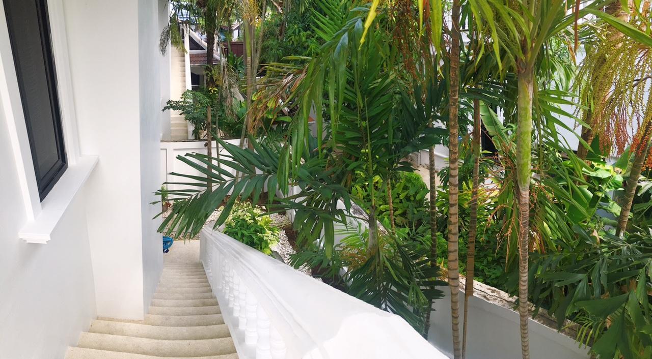Luxury Villa 610 Near The Beach