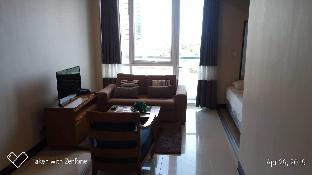 picture 2 of 81 Monthly Residence  Simple stay (Promo)