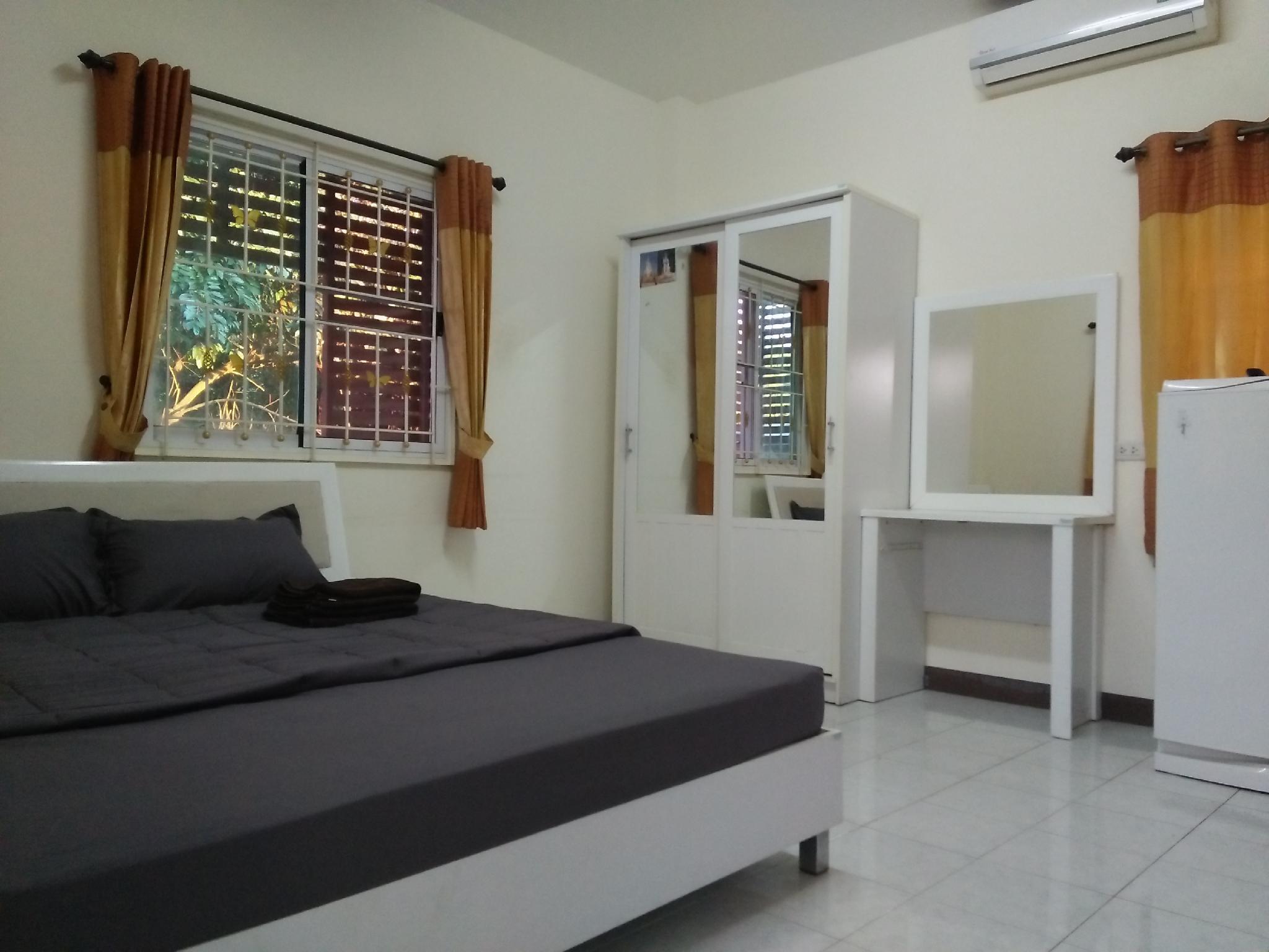 636 Apartment