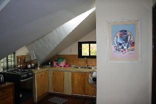picture 5 of MyBaguioHaus Summer Breeze Apartment