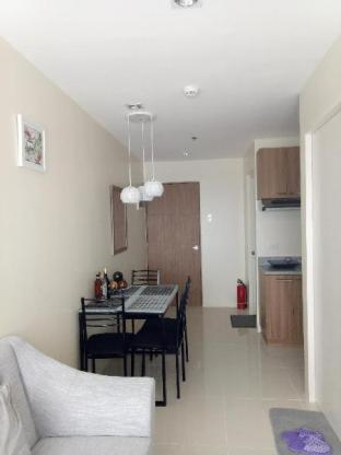 picture 5 of A New  Fully Furnished  One  Bedroom Condominium