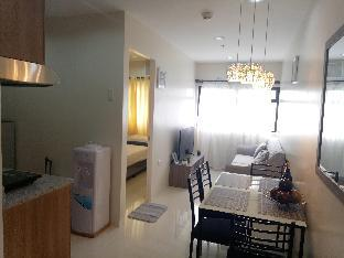 picture 1 of A New  Fully Furnished  One  Bedroom Condominium