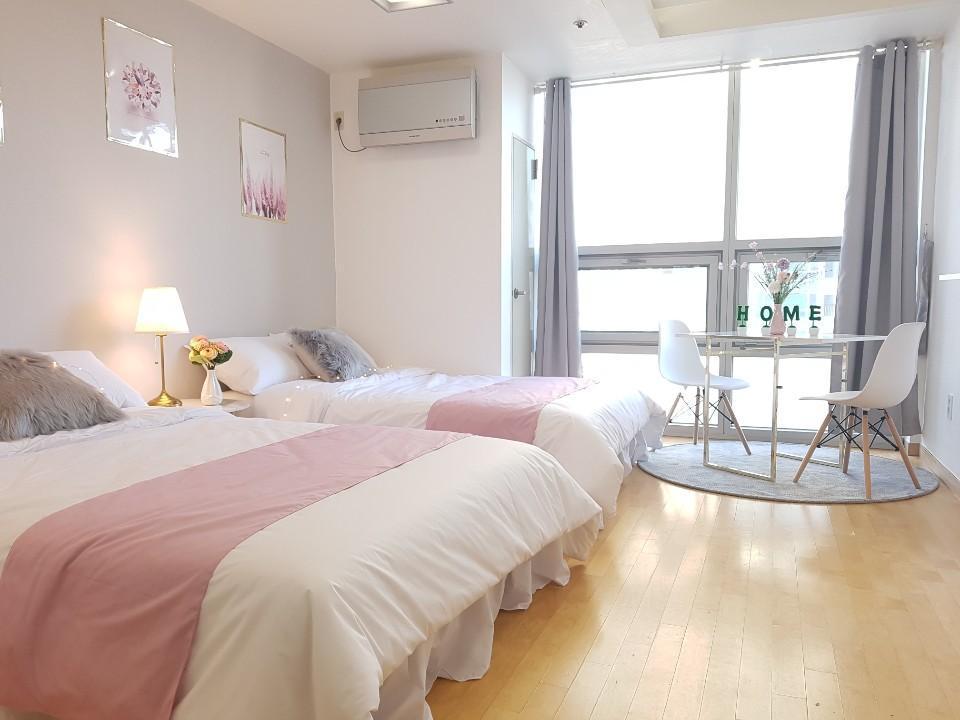 Vely House       Dongdaemun Myeongdong