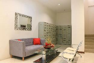 picture 3 of Unit of Choice Close to Ayala with Serene View