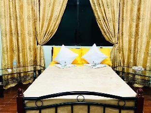 picture 4 of Zipper Guest House Dumaguete