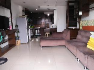 picture 5 of Baguio  transient / homestay