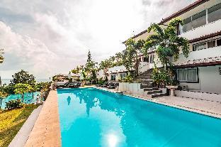 Baan Shan Ti 9+1 Bedroom seaview วิลลา 10 ห้องนอน 11 ห้องน้ำส่วนตัว ขนาด 3200 ตร.ม. – หน้าทอน