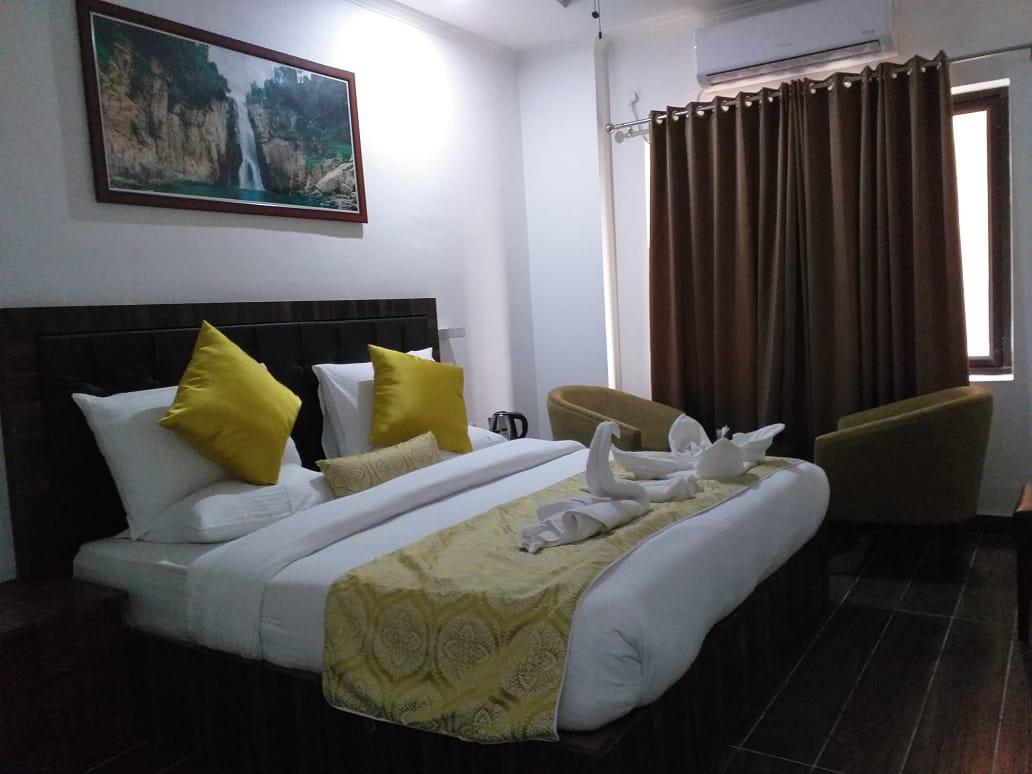HOTEL K28INN