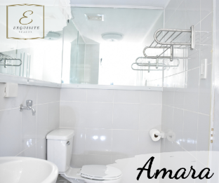 picture 2 of Exquisite Spaces- Amara with Sunset View