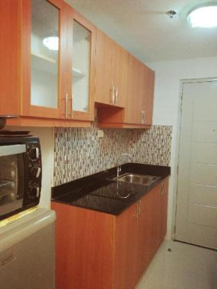 picture 4 of Simply Modern 1BR Unit