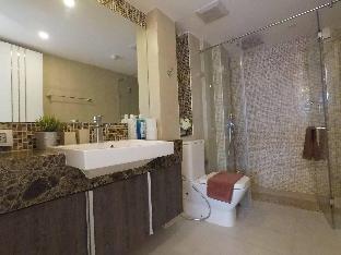 [パタヤ中心地]アパートメント(55m2)| 1ベッドルーム/2バスルーム #8 NEW! CENTARA AZURE FAMILY SUITE WATER PARK