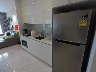 [スクンビット]アパートメント(65m2)| 2ベッドルーム/2バスルーム  #95NEW 2BEDROOMS ,2 BATHROOMS! @NANA BTS,ASOK BTS
