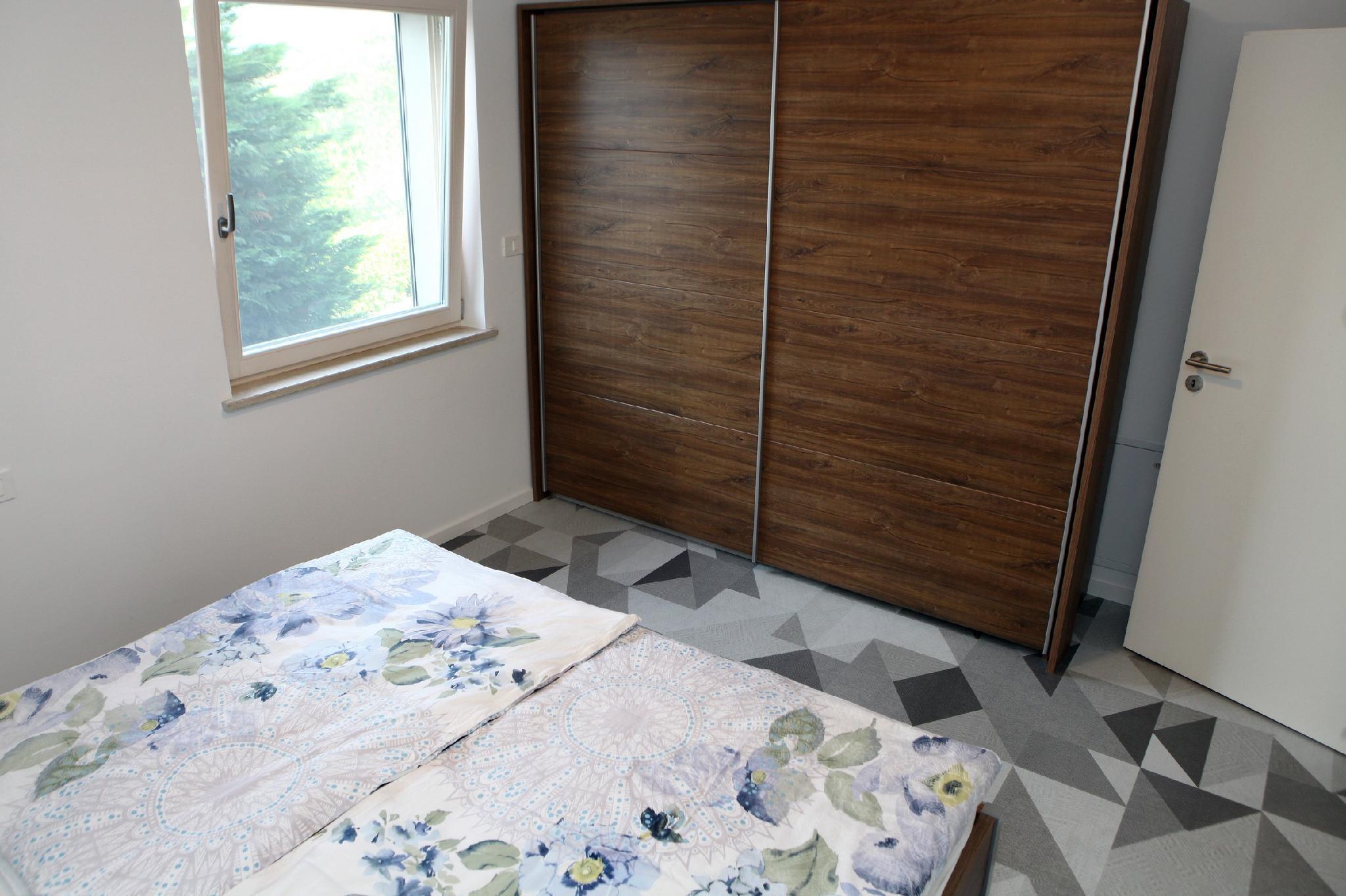 Nice Two Bedroom Villa UMA3