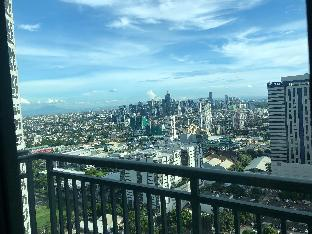 picture 3 of Stylish Condo with great view of Makati Skyline