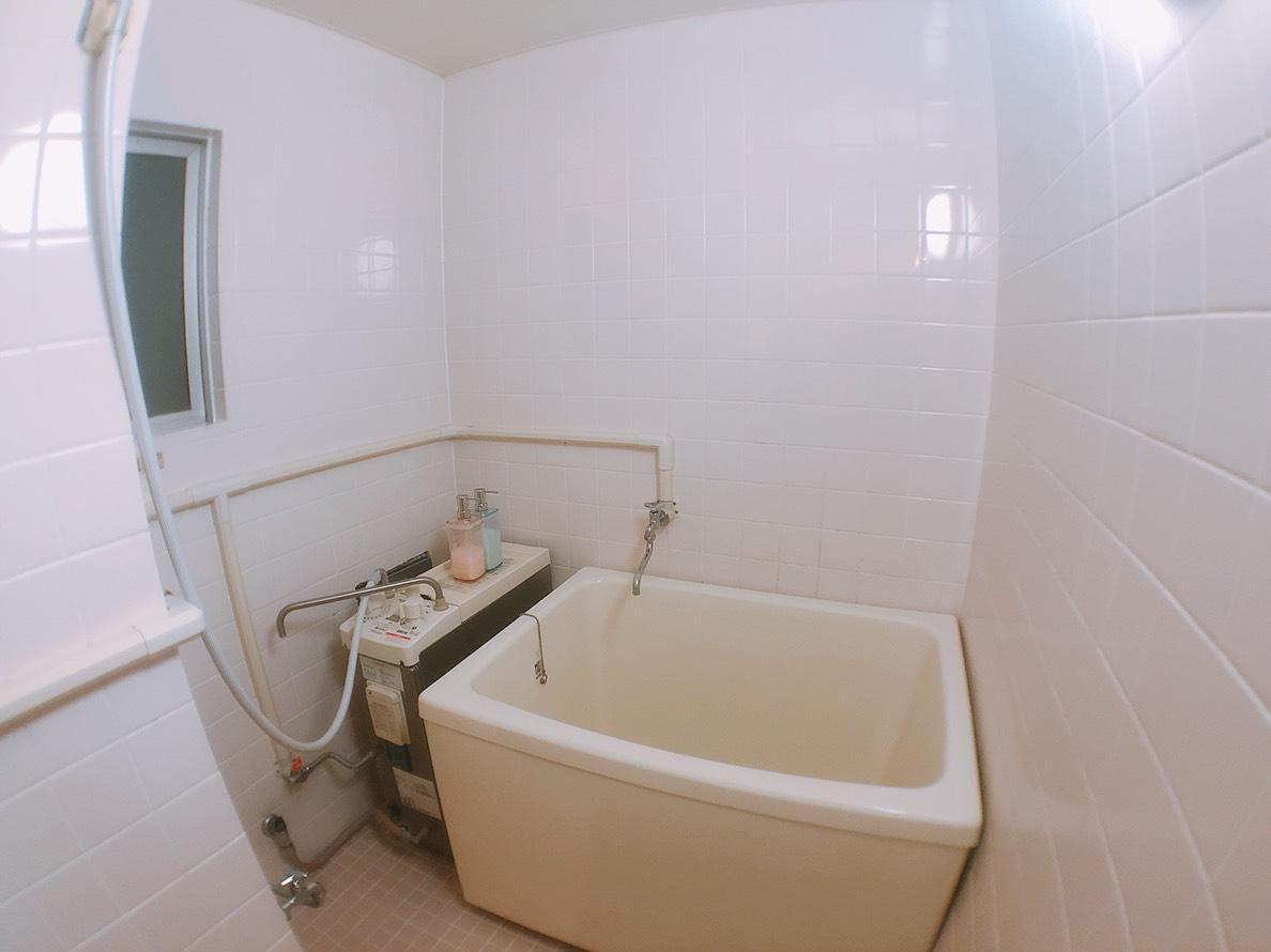 New Great Access Okubo&Kabukicho Large Room Max8pp