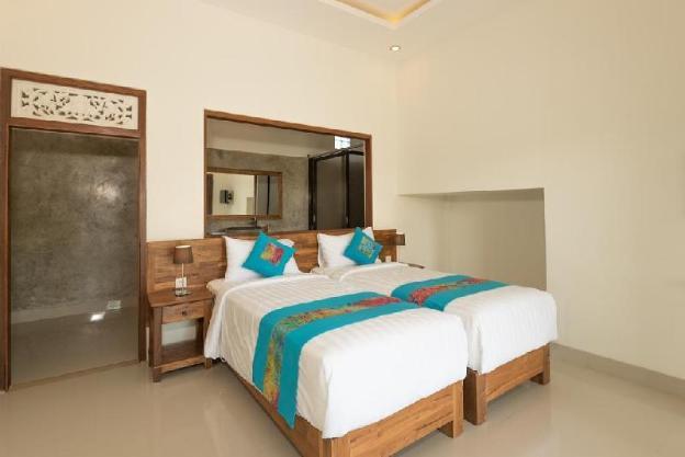 Rooms+Pool+Breakfast 8 MIN TO UBUD CENTER