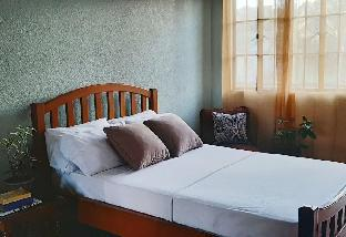 picture 4 of Casa Sonamita