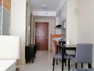 picture 5 of Fully furnished condo for staycation