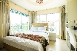 [市内中心部]アパートメント(200m2)| 3ベッドルーム/3バスルーム Baan Anodat (The River Side)