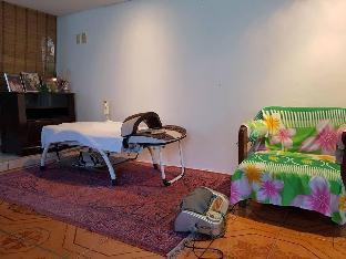 picture 3 of Affordable bed and breakfast-Balai Floredeliza
