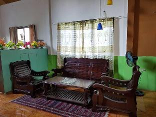 picture 2 of Affordable bed & breakfast-Balai Floredeliza Dalia