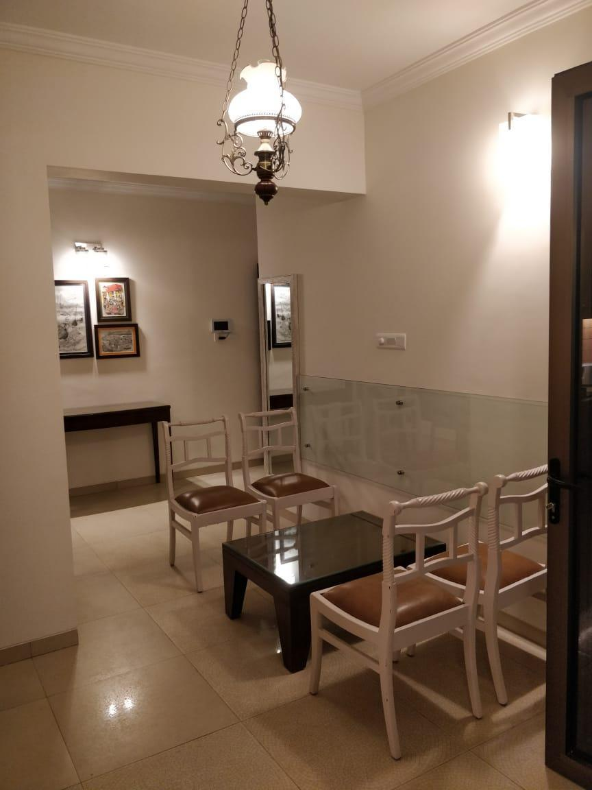 Casa Legend Suites Candolim Goa