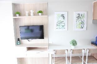 picture 3 of Avida Riala IT Park Cebu - Cozy Room for Long Term