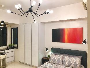 picture 2 of Linea Amare - Luxury Condo in Cebu