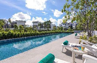 3 BDR Laguna Park Phuket Holiday Home, Nr. 7 บ้านเดี่ยว 3 ห้องนอน 4 ห้องน้ำส่วนตัว ขนาด 173 ตร.ม. – บางเทา