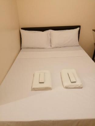 picture 2 of HotelQuality Stay for 2_Near San Juan Surfing Area