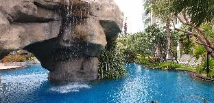 The Riviera Wongamat by pattaya อพาร์ตเมนต์ 1 ห้องนอน 1 ห้องน้ำส่วนตัว ขนาด 36 ตร.ม. – หาดวงอมาตย์